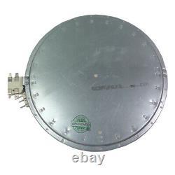 2-3 Days Delivery Range Elmnt-Surf AP6030935 PS11764916 EAP11764916