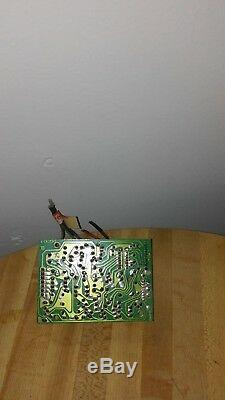 203091-1 Jenn Air Range/Stove/Oven Circuit Board & Timer PART # 703091