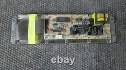 5701m486-60 Jenn-air Range Oven Control Board