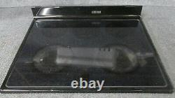 5706X371-09 Jenn-Air Range Oven Maintop Assembly Cooktop