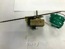 703148-Y703148 Jenn- Air Oven Thermostat