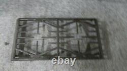 73001621 Maytag Jenn-air Range Burner Grate
