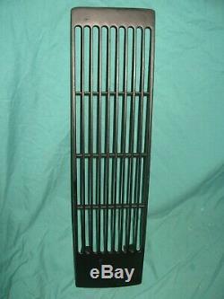 74006061 Jenn-Air Range Oven Stove Air Grill part 7772P045-60 R1