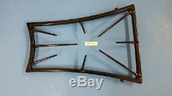 74007987 Jenn Air Range/Stove/Oven Burner Grate D5-4