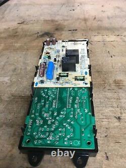8507P074-60 OEM Maytag Range Oven Control Board