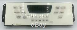8507P292-60 OEM Maytag Jenn-Air Range Oven Control Board White 1 Year Warranty