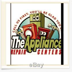 (BG54) Genuine Maytag/Whirlpool/Jenn-Air Range Stove Switch- hi 31751601
