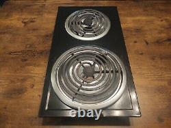 Electric Burner for Jenn-Air Range Convection Oven, Tested, Free Shipping