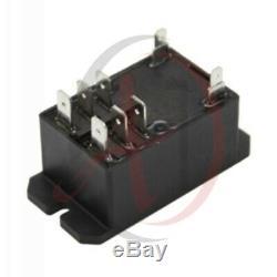 For Jenn-Air Oven Range Stove Cooktop Fan Relay Change PP-12001452 PP-AP4010011