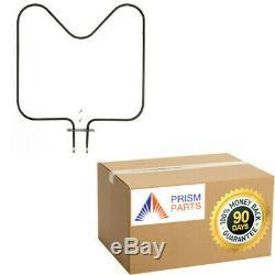 For Magic Chef Jenn-Air Oven Range Stove Bake Element PM-0E00105199 PM-1938-268