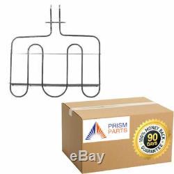 For Maytag Amana Jenn-Air Oven Range Stove Bake Element PM-PS11751723