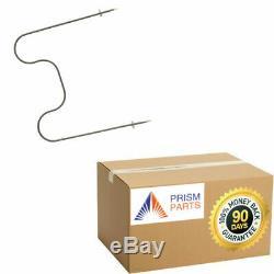 For Whirlpool Jenn-Air Oven Range Stove Bake Element PM-74003020 PM-04000071