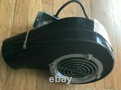 Frigidaire Range Stove Cooktop Blower W10247585 W10777874 Jenn air