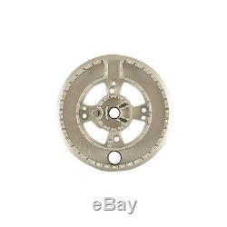 Genuine 74011652 Jenn-Air Range Burner Asy (dual)
