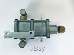Genuine Jenn-Air Maytag 74006034 Range Oven Gas Valve