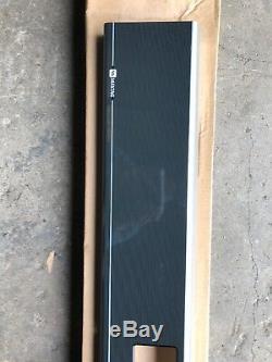 Genuine Maytag/Whirlpool/Jenn-Air Range Control Panel 7703P549-60 New
