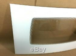 Genuine OEM Jenn-Air Range Door Glass 74005717 74005718 FAST SAME DAY SHIPPING