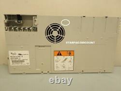 Genuine OEM Whirlpool Kitchenaid W10704260 Range Cooktop Oven PCB Module Board