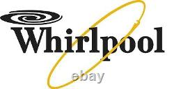 Genuine Whirlpool Range Control Board W10556710 Same Day Ship Lifetime Warranty