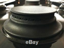 JENN-AIR Range/Stove/Oven JDS9860AAB Sealed Burner Cartridge Module