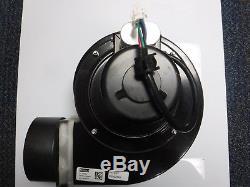 JENN-AIR Whirlpool Stove Range Oven Downdraft Blower Unit W10338537 NEW Fasco