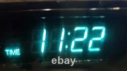 JENNAIR RANGE CONTROL BOARD PART# 12200028 bright display