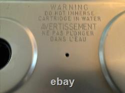 Jenn-Air A100 Line Coil Element Cartridge