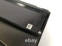 Jenn Air Electric 30 Inch Downdraft Range Oven Lower Panel Door