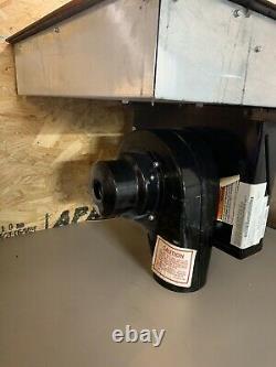 Jenn-Air Electric Downdraft Cooktop / Range / Stovetop 30 FREE SHIPPING