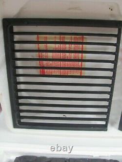 Jenn-Air Grill Rock Plates, Grill Heating Grates Element 800061