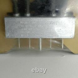 Jenn-Air Grill Rock Plates and Grill Heating Element 800061 Brand New OEM