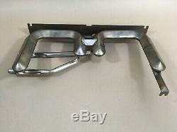 Jenn-Air Maytag Gas Range Burner Grill Y712601 712601 FREE PRIORITY SHIPPING