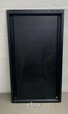 Jenn Air Nonstick Griddle Insert For Range Stove OD Measures 19-1/4 X 10-3/4