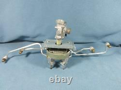 Jenn Air OEM Appliance PartsPressure Regulator, Valves, etc. 7510P075-60