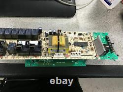 Jenn Air Oven / Range Control Board 8507P175-60