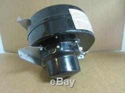 Jenn-Air Range Blower Motor Assembly Part # 71002108