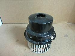 Jenn-Air Range Blower Motor Part # 71002108 71002107