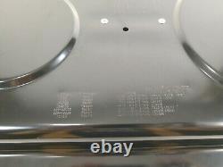 Jenn-Air Range Ceramic Burner Cartridge Part # JEA8120 -from 30 Downdraft Range