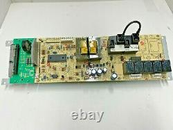 Jenn-Air Range Control Board 74005731