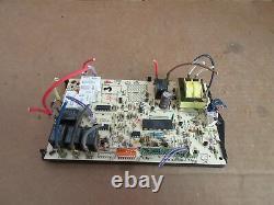 Jenn-Air Range Control Board Assembly Part # 71002594