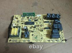 Jenn-Air Range Control Board Part # 71002594