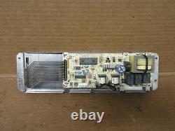 Jenn-Air Range Control Board Part # 74006127 5760M301-60