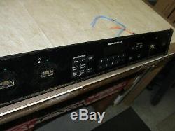 Jenn Air Range Control Panel Board 100-00695-20