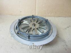 Jenn-Air Range Convection Fan Motor Assembly Part # 74010198 WPW10206586
