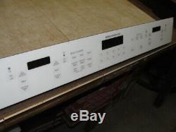 Jenn Air Range Full Touch Panel Control- 8507 P015-60