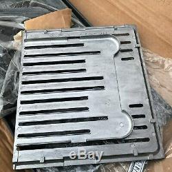 Jenn Air Range Grill Grates Coil Maycor 74005553 P297 AE915 AG916 7518P118-60