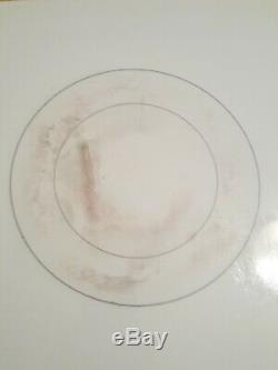 Jenn Air Range JES9800CAF Glass Top Part No. W10239360 -Please Read