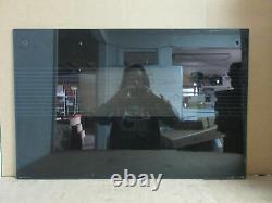 Jenn-Air Range Main Door Glass Part # 705292