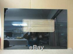 Jenn-Air Range Outer Door Glass Part # 703928