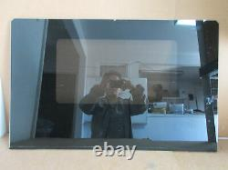 Jenn-Air Range Outer Door Glass Part # 71002088